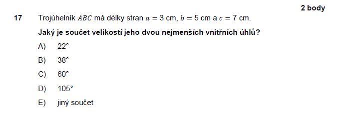 matematika-test-2012-ilustracni-zadani-priklad-17
