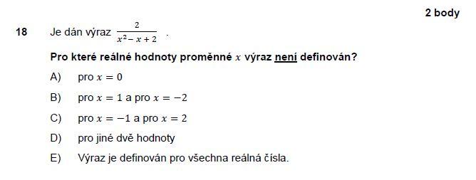 matematika-test-2012-ilustracni-zadani-priklad-18