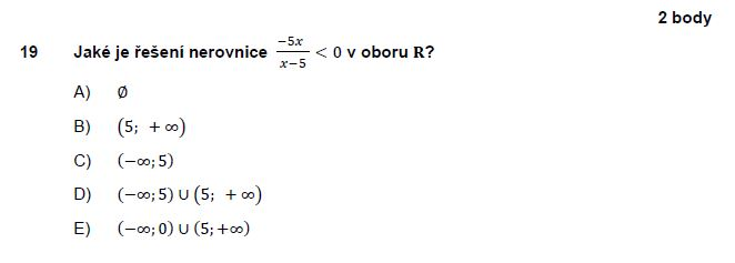 matematika-test-2012-ilustracni-zadani-priklad-19