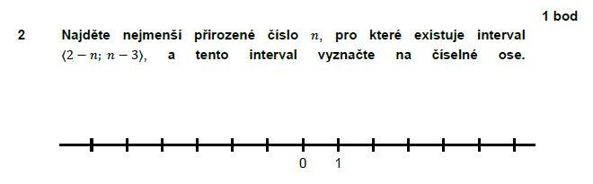 matematika-test-2012-ilustracni-zadani-priklad-2