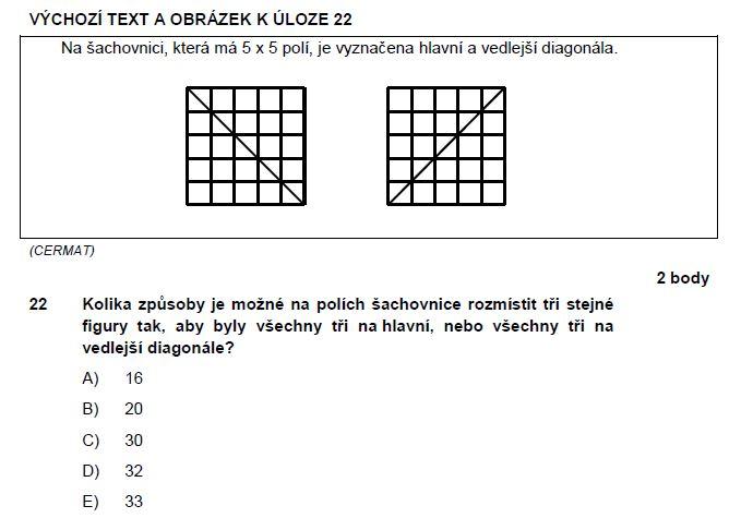 matematika-test-2012-ilustracni-zadani-priklad-22