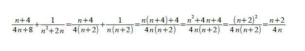 matematika-test-2012-jaro-reseni-priklad-1