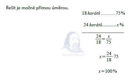 matematika-test-2012-jaro-reseni-priklad-12