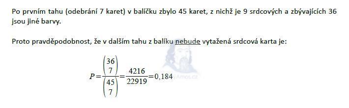 matematika-test-2012-jaro-reseni-priklad-14