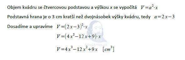 matematika-test-2012-jaro-reseni-priklad-15