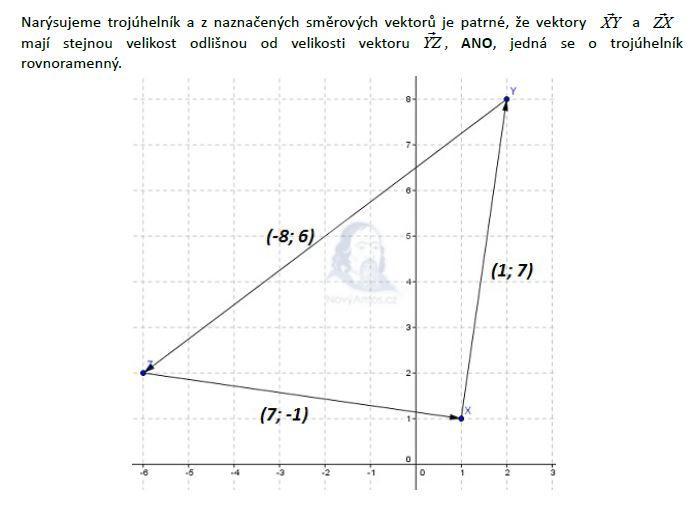 matematika-test-2012-jaro-reseni-priklad-16a