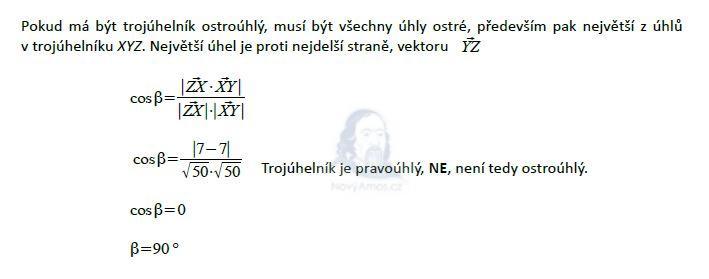 matematika-test-2012-jaro-reseni-priklad-16b
