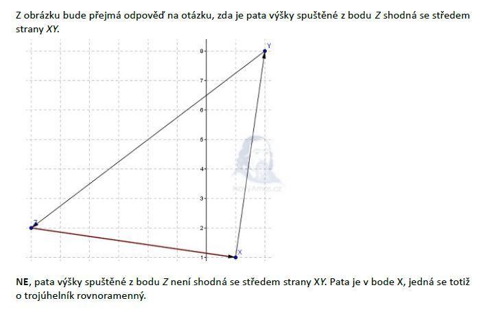 matematika-test-2012-jaro-reseni-priklad-16d