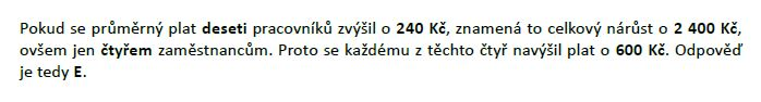 matematika-test-2012-jaro-reseni-priklad-20