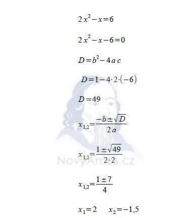 matematika-test-2012-jaro-reseni-priklad-22a