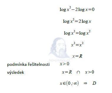 matematika-test-2012-jaro-reseni-priklad-23