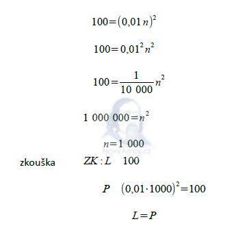 matematika-test-2012-jaro-reseni-priklad-3