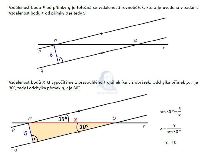 matematika-test-2012-jaro-reseni-priklad-8,9