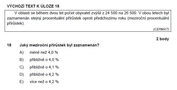 matematika-test-2012-jaro-zadani-priklad-18