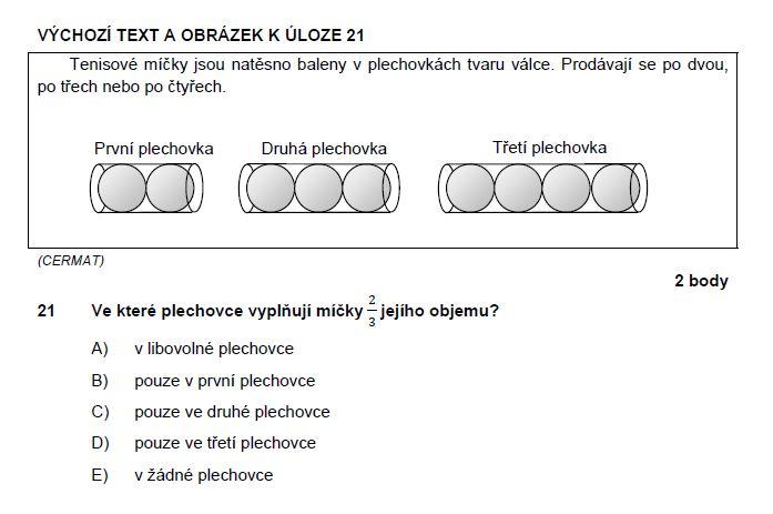 matematika-test-2012-jaro-zadani-priklad-21