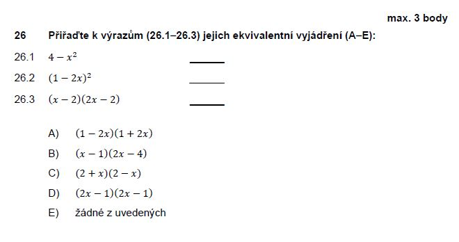 matematika-test-2012-jaro-zadani-priklad-26