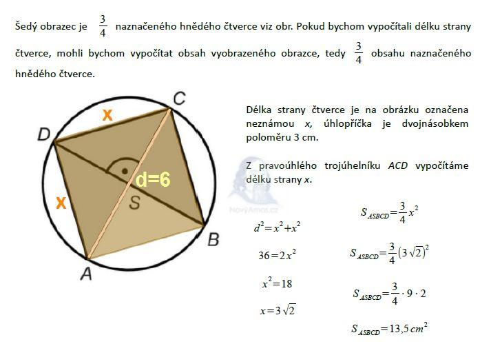 matematika-test-2012-podzim-reseni-priklad-10