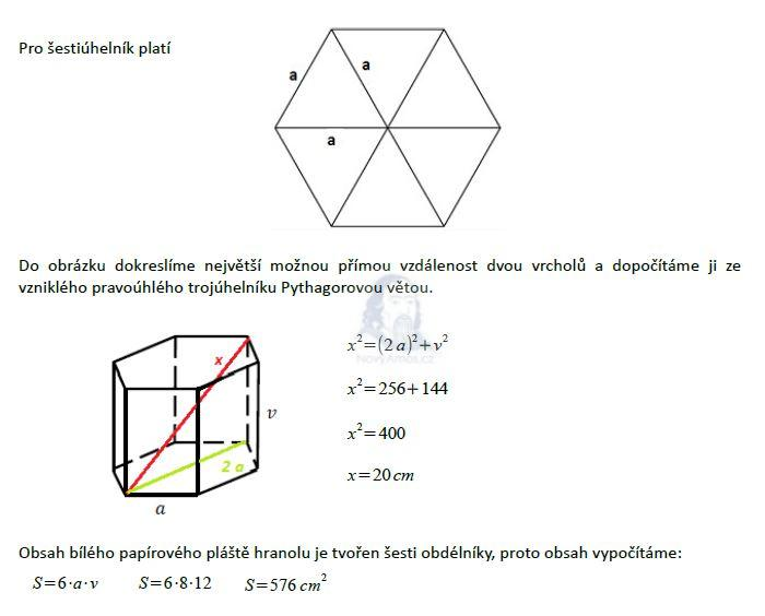 matematika-test-2012-podzim-reseni-priklad-11,12