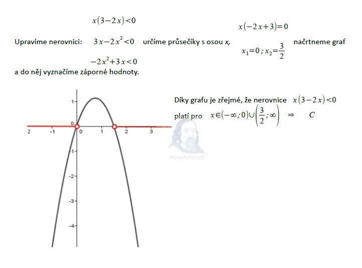 matematika-test-2012-podzim-reseni-priklad-19