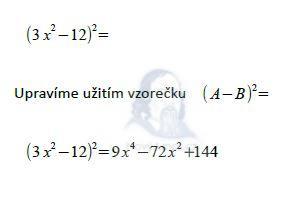 matematika-test-2012-podzim-reseni-priklad-2