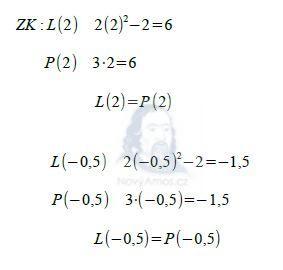 matematika-test-2012-podzim-reseni-priklad-4b