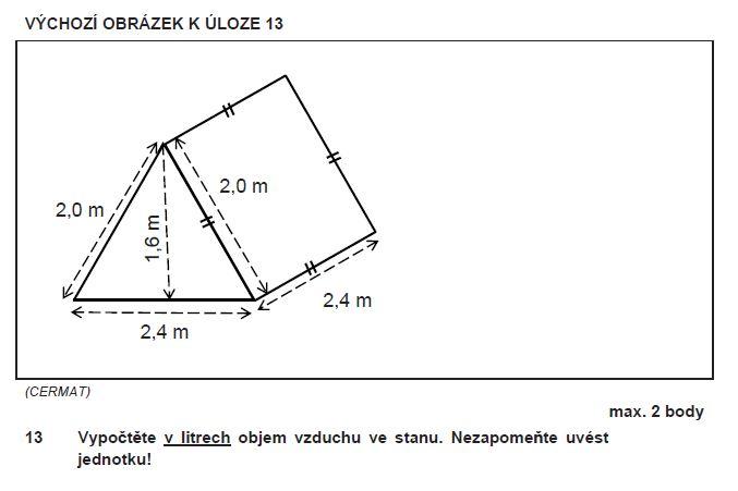 matematika-test-2012-podzim-zadani-priklad-13