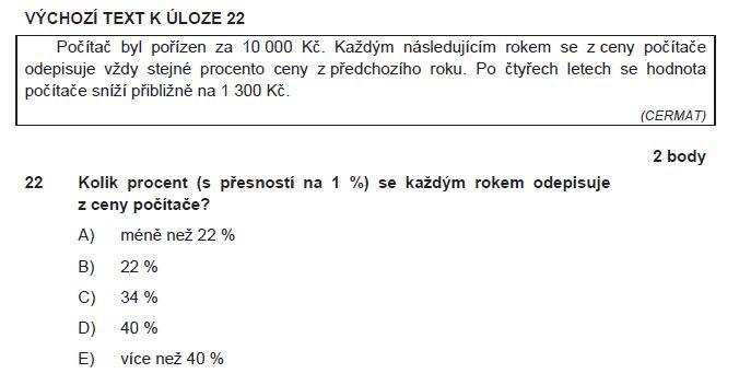 matematika-test-2012-podzim-zadani-priklad-22