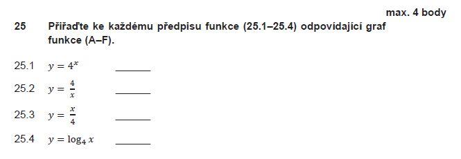 matematika-test-2012-podzim-zadani-priklad-25a