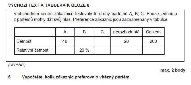 matematika-test-2012-podzim-zadani-priklad-6