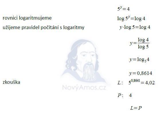 matematika-test-2013-ilustracni-reseni-priklad-10