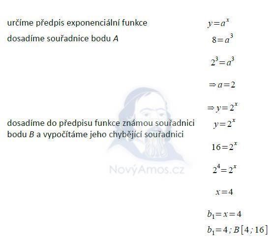 matematika-test-2013-ilustracni-reseni-priklad-11