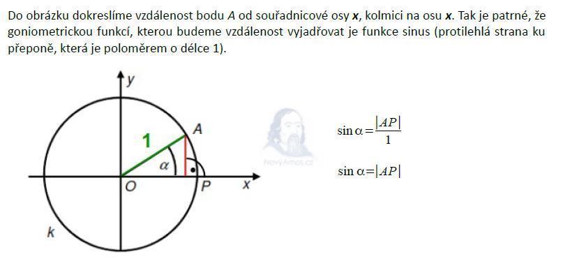 matematika-test-2013-ilustracni-reseni-priklad-12