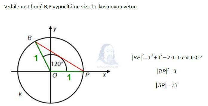 matematika-test-2013-ilustracni-reseni-priklad-13