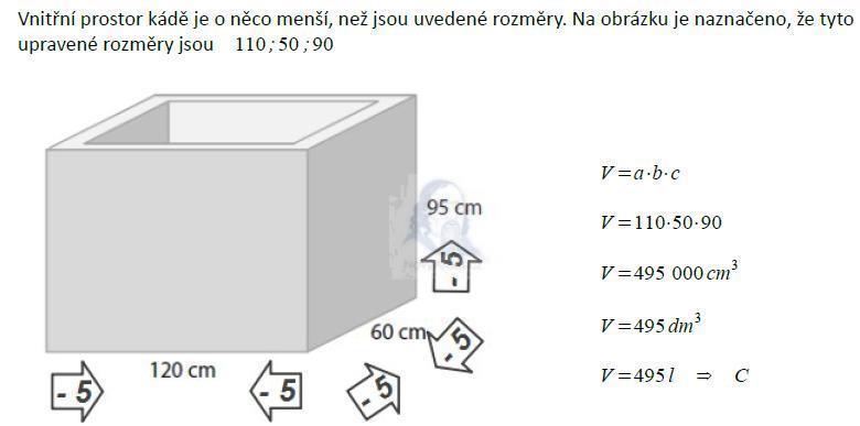 matematika-test-2013-ilustracni-reseni-priklad-19