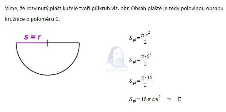 matematika-test-2013-ilustracni-reseni-priklad-20