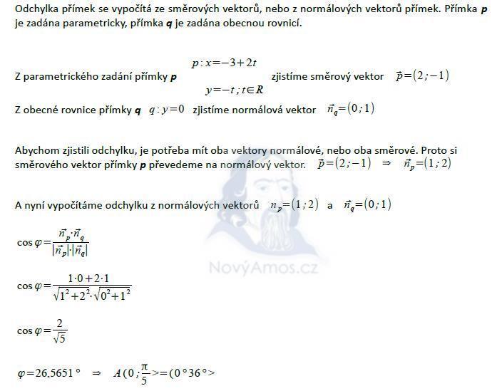 matematika-test-2013-ilustracni-reseni-priklad-21