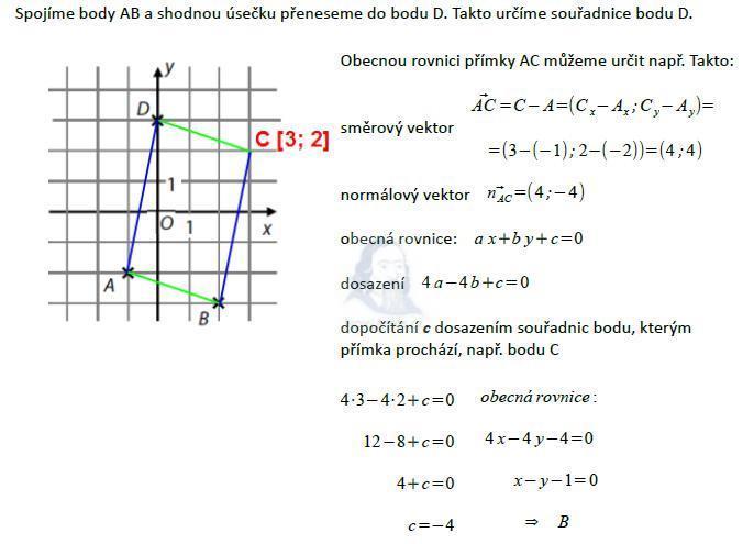 matematika-test-2013-ilustracni-reseni-priklad-22