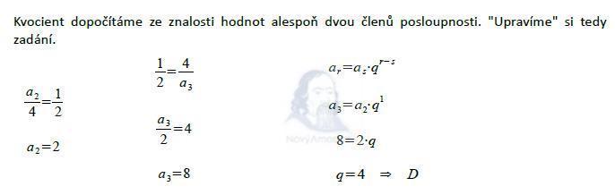matematika-test-2013-ilustracni-reseni-priklad-23