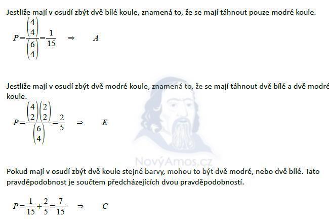 matematika-test-2013-ilustracni-reseni-priklad-26