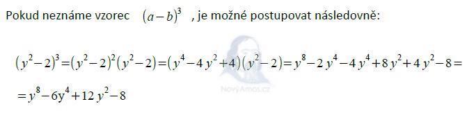 matematika-test-2013-ilustracni-reseni-priklad-3