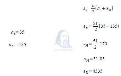 matematika-test-2013-ilustracni-reseni-priklad-7