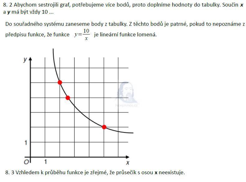matematika-test-2013-ilustracni-reseni-priklad-8b