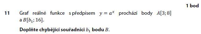 matematika-test-2013-ilustracni-zadani-priklad-11