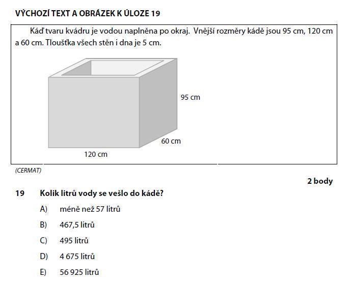 matematika-test-2013-ilustracni-zadani-priklad-19