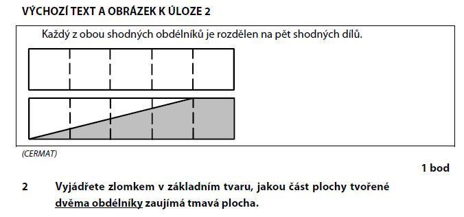 matematika-test-2013-ilustracni-zadani-priklad-2