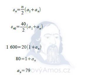 matematika-test-2013-jaro-reseni-priklad-10