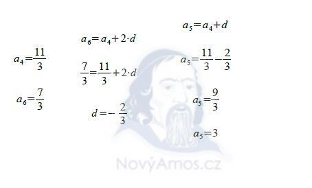 matematika-test-2013-jaro-reseni-priklad-11