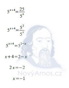 matematika-test-2013-jaro-reseni-priklad-12
