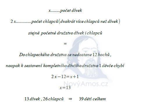 matematika-test-2013-jaro-reseni-priklad-14