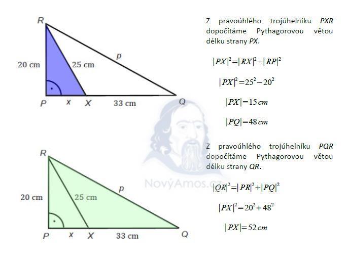 matematika-test-2013-jaro-reseni-priklad-15